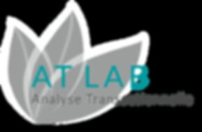 ATLab-logo-2020_RVB.png