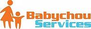 LOGO BABYCHOU SERVICES.jpg