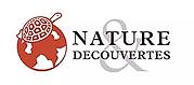 Nature_et_découverte.webp