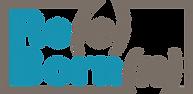 Re(e)Born(n)_logo.png