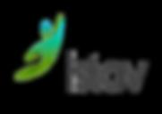 logo ISTAV 2018-001.png