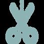 les-ciseaux (2).png