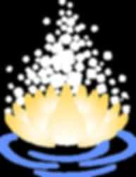 Logo-vanessa.png