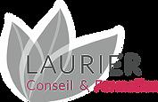 LAURIER-logo-2020_RVB.png