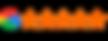 CYRBOX - Google Etoile Site-Sans Fond.pn