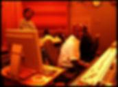 Spaceman & Prince Charles in studio_edit