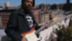 sp on roof1.jpg