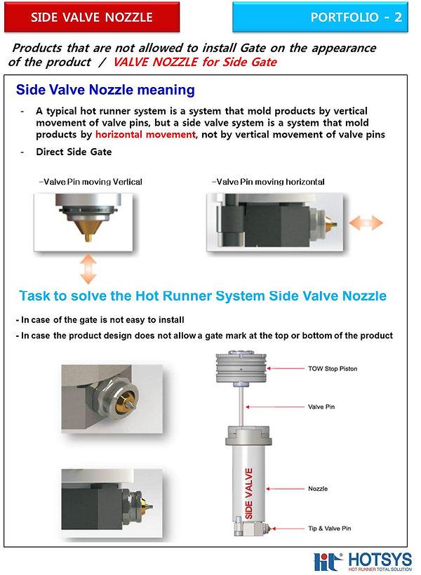 side valve nozzle.jpg