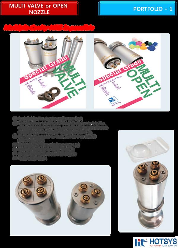 multi valve open nozzle.jpg.png
