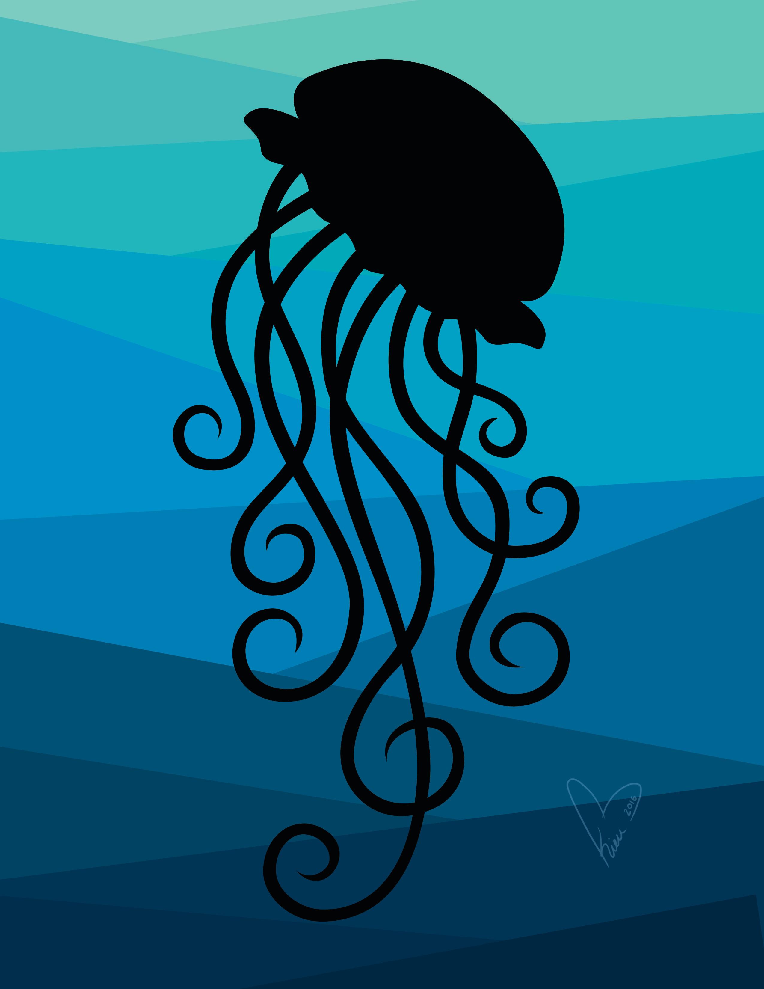 Jellyswirl