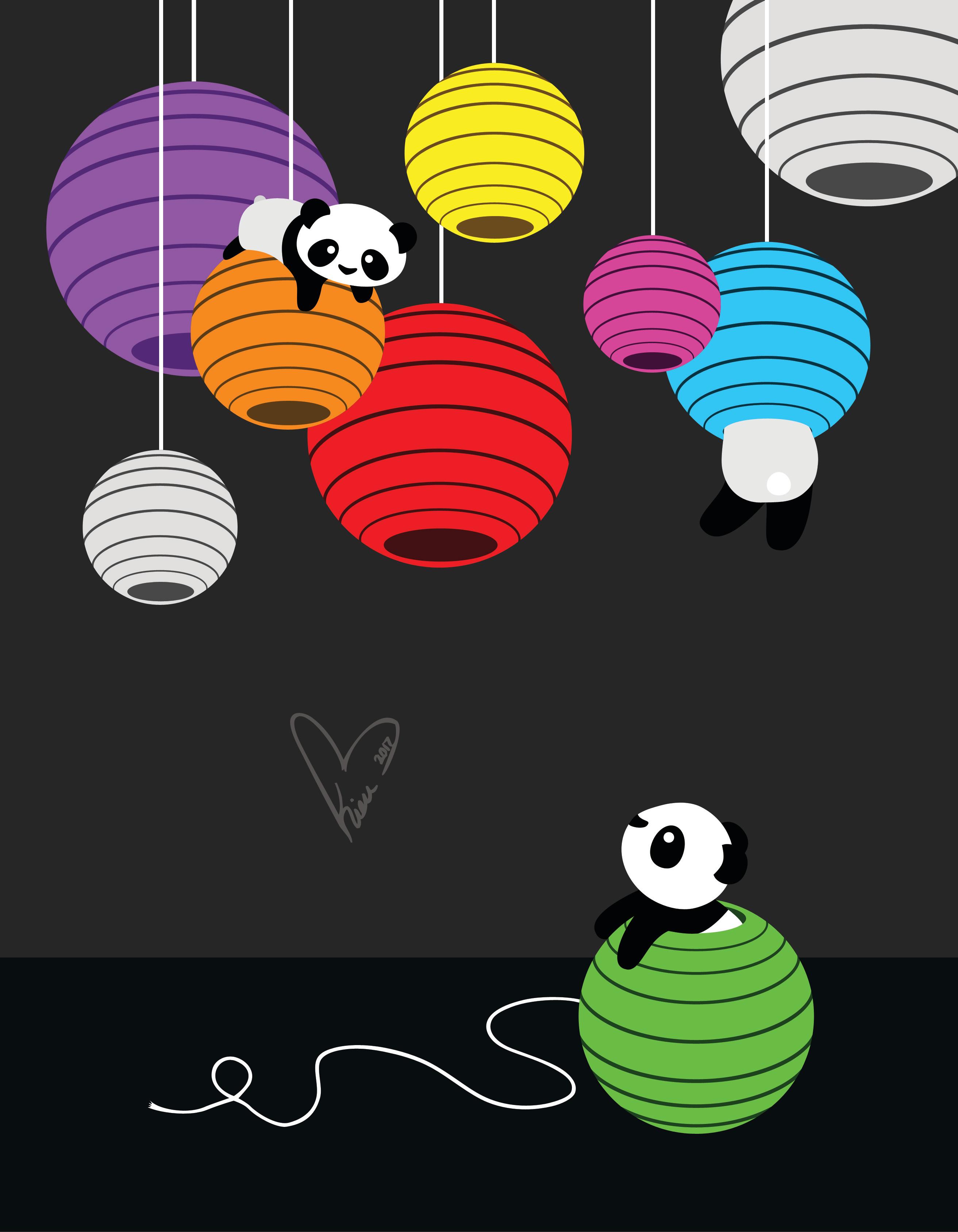 PandaParty