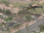 ASV 5 Police-1.png