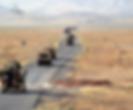Military Convoy+ASF 50.png