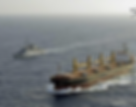 Maritime ships recon+ASF50+ASV30.png