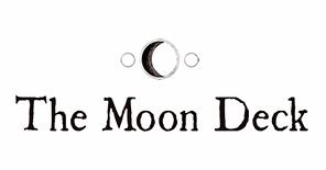 TMD-logo-no-tagline-Web.webp