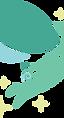 NDC_ Logo_plant.png