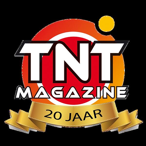 Logo1024x1024Nieuw.png