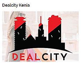 Dealcity.jpg