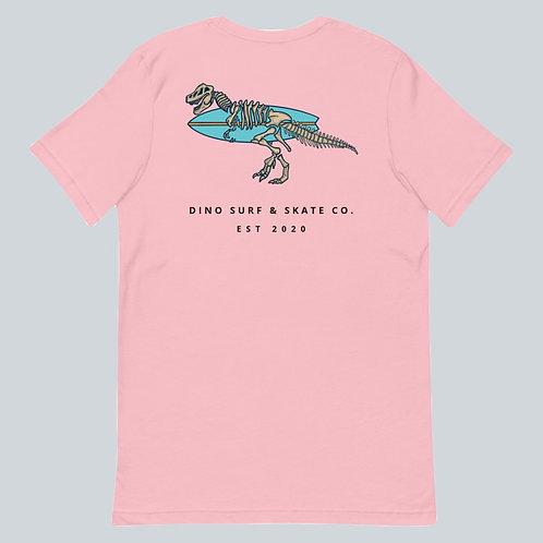 Dino Extinct Tee