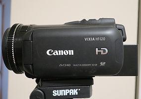 Camera Video2.JPG