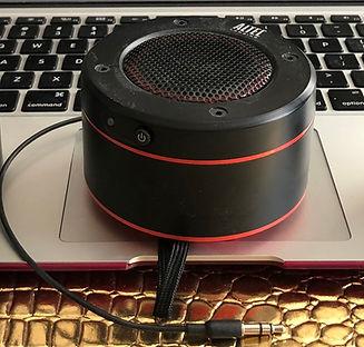 Equipamentos_de_áudio_amp2.jpeg