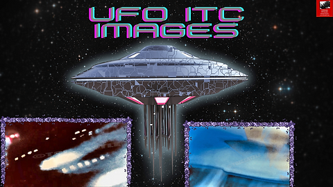 UFO ITC IMAGE 13YOUTUBE.png