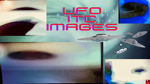 UFO ITC IMAGES-YT2.png