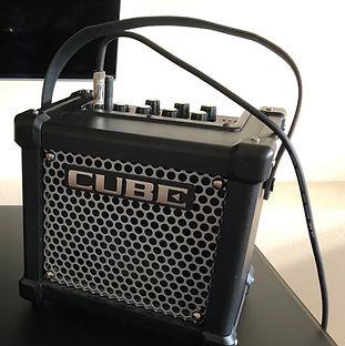 Equipamentos_de_áudio_amp1.jpeg
