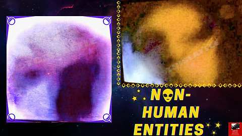 NON-HUMAN ENTITIES18YOUTUBE1.png
