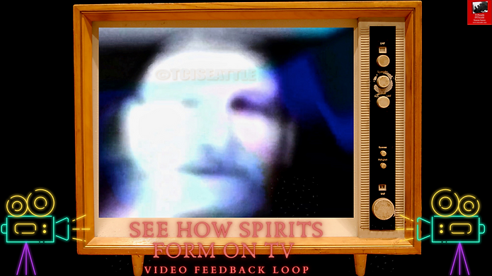 Copy of Copy of Video demonstrating spir