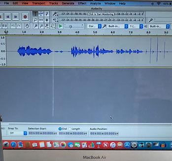 Equipamentos_de_áudio2.jpeg