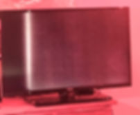 TVSansung - Version 2.jpeg