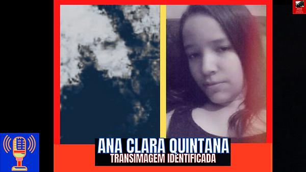 TIMESTREAM CONNECTION Ana Clara Quintana YOUTUBE.png