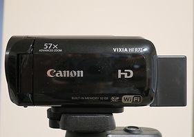Camera Video1.JPG