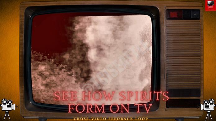 SPIRITS FORMING VLF13YOUTUBE.png