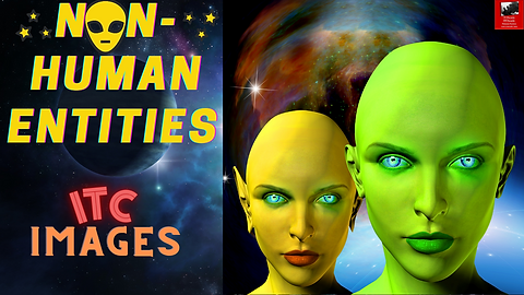 NON-HUMAN ENTITIES20YOUTUBE.png