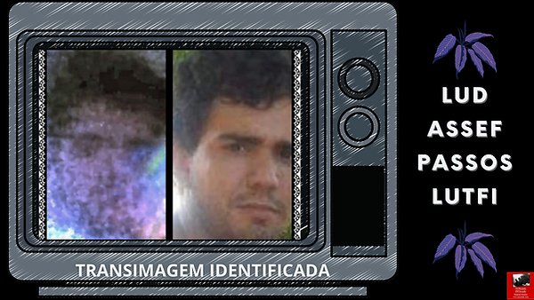 TIMESTREAM CONNECTION Lud Assef Passos L