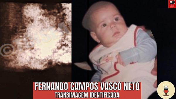 TIMESTREAM CONNECTION FERNANDO CAMPOS VASCO NETO YOUTUBE.png