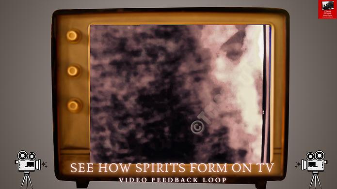 SPIRITS FORMING VLF11YOUTUBE.png