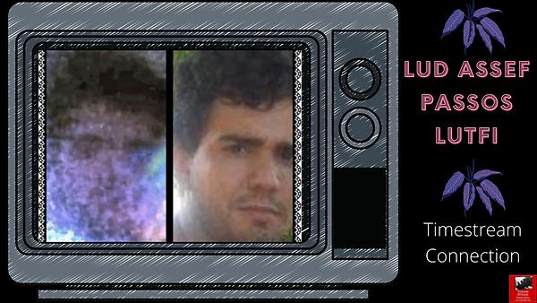 Lud Assef Passos Lutfi-2YOUTUBE.png