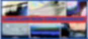 Screen Shot 2020-06-12 at 21.04.41 copy