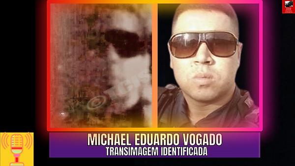 TIMESTREAM CONNECTION  Michael Eduardo VogadoYOUTUBE.png