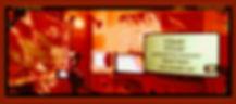 Collage_Fotor_Fotor.jpeg