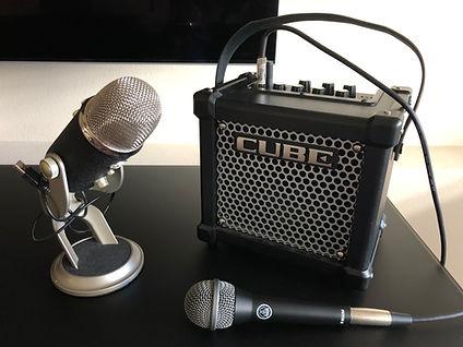 Microfones1.jpeg