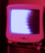 TV Tubo- Version 2.jpeg