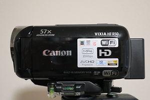 Camera Video3.JPG