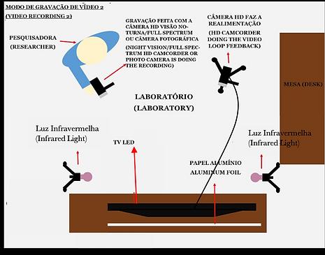 ESQUEMABÁSICO2.png