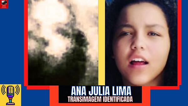 TIMESTREAM CONNECTIONAna Julia LimaYOUTUBE.png