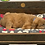 Thumbnail: Doggie Day Beds