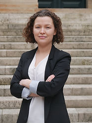 Pauline BIBAUT.jpg